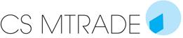 Logo společnosti CS-MTRADE, s.r.o.